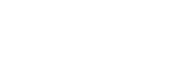 Lindeyer Francis Ferguson