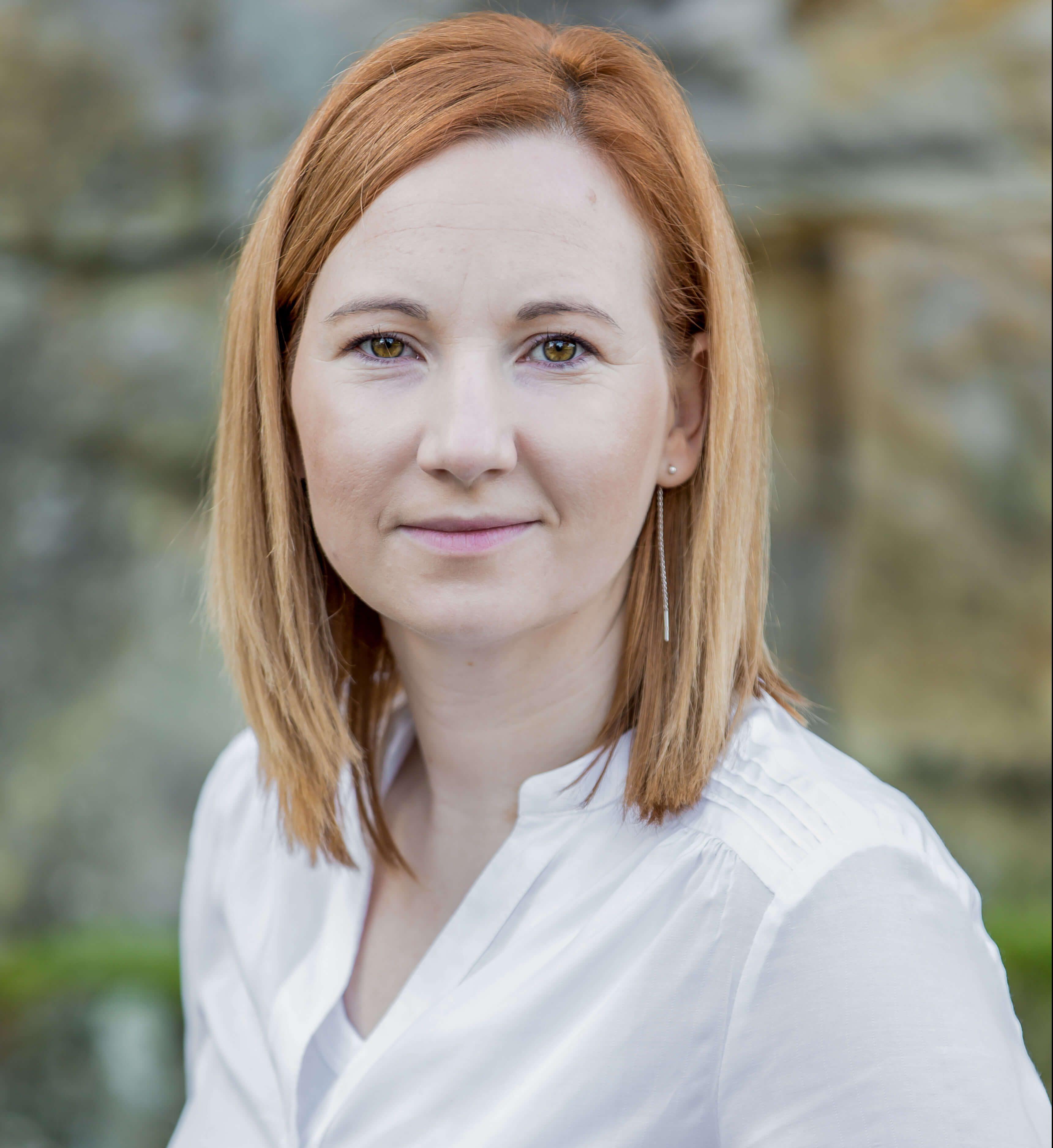 Monika Buchta